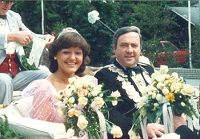 Gelhaus 1983