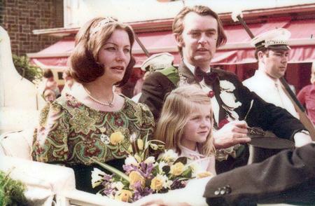 Wieferig 1972